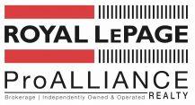 RLP Logo Footer